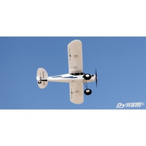 Dynam Primo 1450mm Wingspan