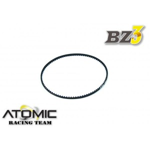 Atomic RC BZ3 Front Belt (91T)