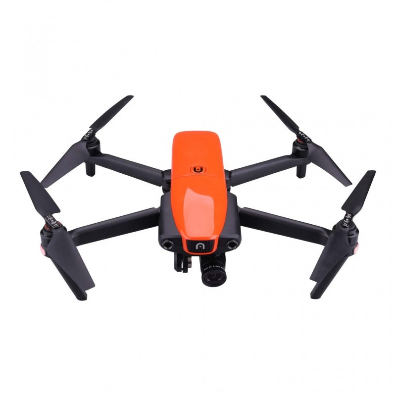 Autel Robotics EVO 4K Drone with 3 Axis Gimbal Controller