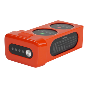 Autel Robotics X-Star Battery