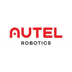 Autel Robotics Accessories