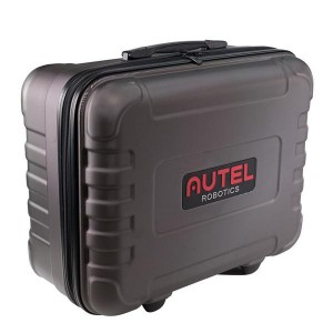 Autel Robotics X-Star Premium Carrying Case