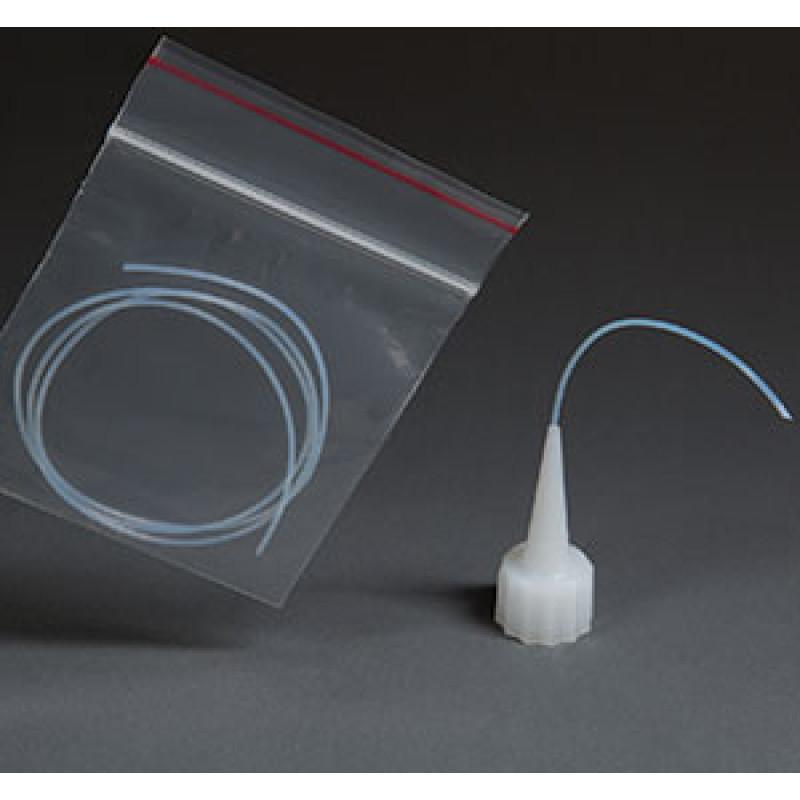 BSI PTFE Tubing - 305