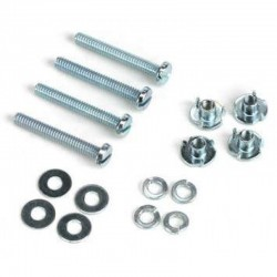 Mounting Bolt Sets