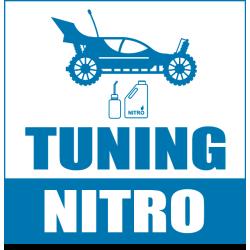 Nitro Tuning Guide