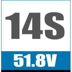14S 51.8V