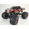 CEN Racing Hyper Lube Solid Axle 4WD 1/10 Scale RTR Monster Truck