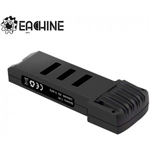 EACHINE Original E511 E511S RC Drone Quadcopter Spare Parts 7.4V 1200MAH 25C LiPo Battery 1 Pcs