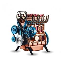 DIY Engine Kits