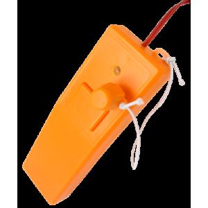 Estes 002221 – ASTRON II™ LAUNCH CONTROLLER