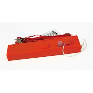 Estes 002220 – ELECTRON BEAM® LAUNCH CONTROLLER