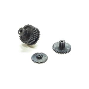 GL Racing Graupner DES131 Servo Gears