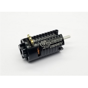 GL Racing GL HT Brushless Motor (2500KV)