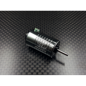 GL Racing GL HT Brushless Motor (8600KV)