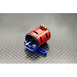 GL Racing Brushless sensored motor (5000KV)