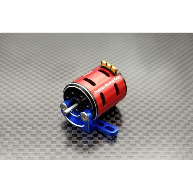 GL Racing Brushless sensored motor (5000KV)