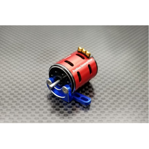 GL Racing Brushless sensored motor (6000KV)