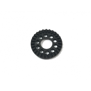 GL Racing Ball Diff. Gear (28T)