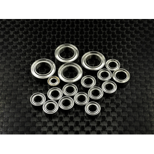 GL Racing GLA Bearing Kit set