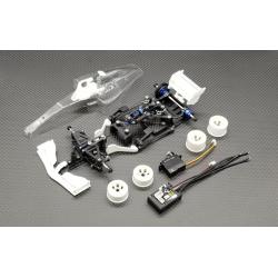 GLF-1 Kits