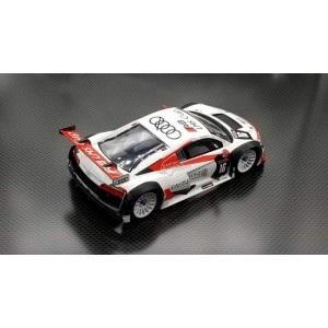 GL Racing R8 LMS-02