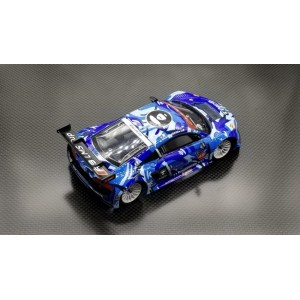 GL Racing R8 LMS-03