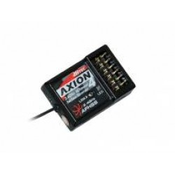 2.4GHz Surface Receivers & Modules