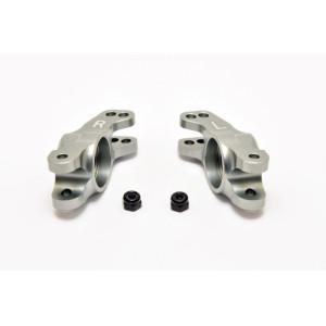 HoBao 1/10 HUBS RR CNC FOR TT, 10SC, M12