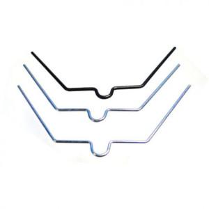 HoBao ANTI-ROLL BAR 1.1MM, 1.3MM & 1.5MM