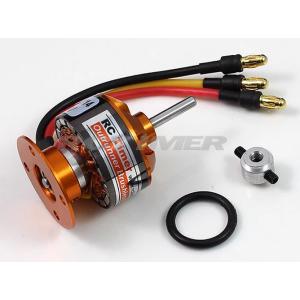Hobbyshop247 CF2822-14 1534KV Brushless Motor