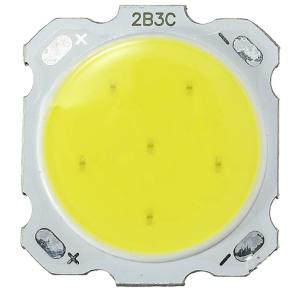 Hobbyshop247 3W COB LED