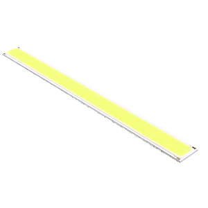 Hobbyshop247 5.5 Watt COB LED