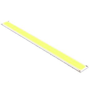 Hobbyshop247 5.5 Watt COB LED