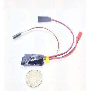 Hobbyshop247 LED Afterburner Ring