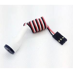 Hobbyshop247 Lost Model Alarm & Range Tester
