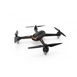 Hubsan H109 X4 Brushless FPV RC QUADCOPTER