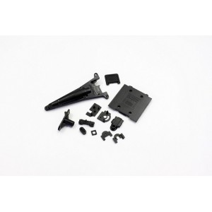 Kyosho Chassis Small Parts Set(MF-015
