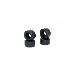 Kyosho DIS - High Grip Front Slick Tire (30