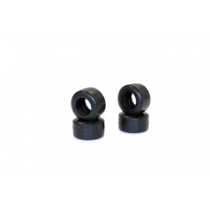 Kyosho DIS - High Grip Front Slick Tire (40)
