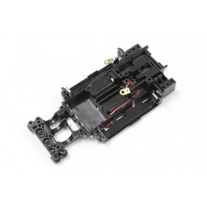Kyosho MD301 Main Chassis Set (MINI-Z FWD)