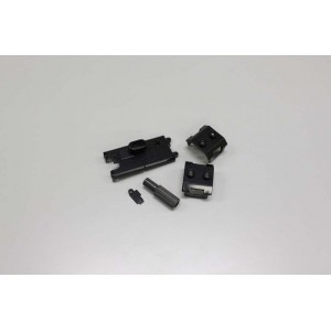 Kyosho Chassis Small Parts Set