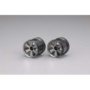 Kyosho Al-Wheel for MINI-Z MONSTER(GU