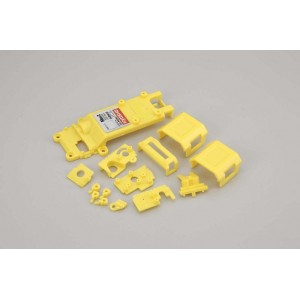 Kyosho Chassis Small Parts Set(MR-015