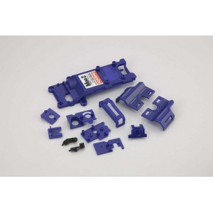 Kyosho Chassis Small Parts Set(MR-02)