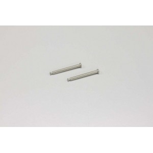 Kyosho DIS - Stainless King Pin(for M