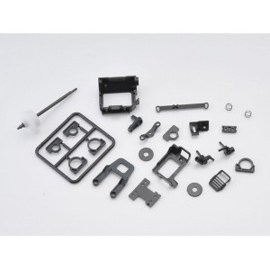 Kyosho DIS - LM Conversion Set (MR-03)