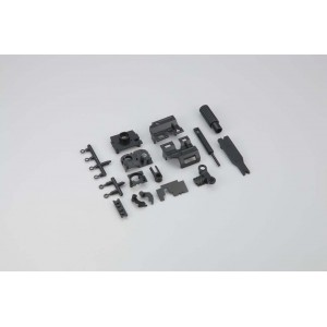 Kyosho Chassis Small Parts Set (for MR)