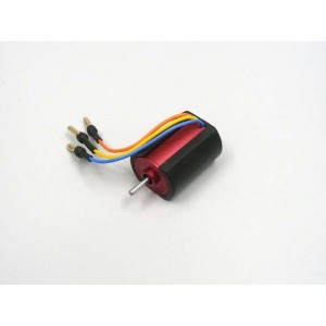 Kyosho DIS - Brushless Motor(Xspeed VE)