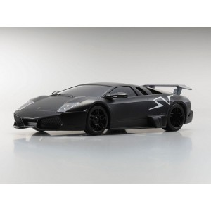 Kyosho ASC MR-03W-MM Lamborghini Murc