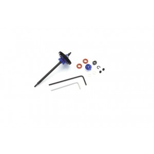 Kyosho DIS - Ball Differential Set (MR-015, MR02, MR03, not LM)